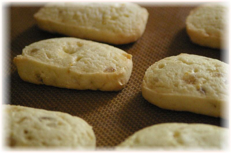 Iceboxcookies2