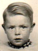 Jim age 4