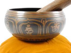 Tibetansingingbowl