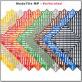 Basement-tiles_drain-tiles_image