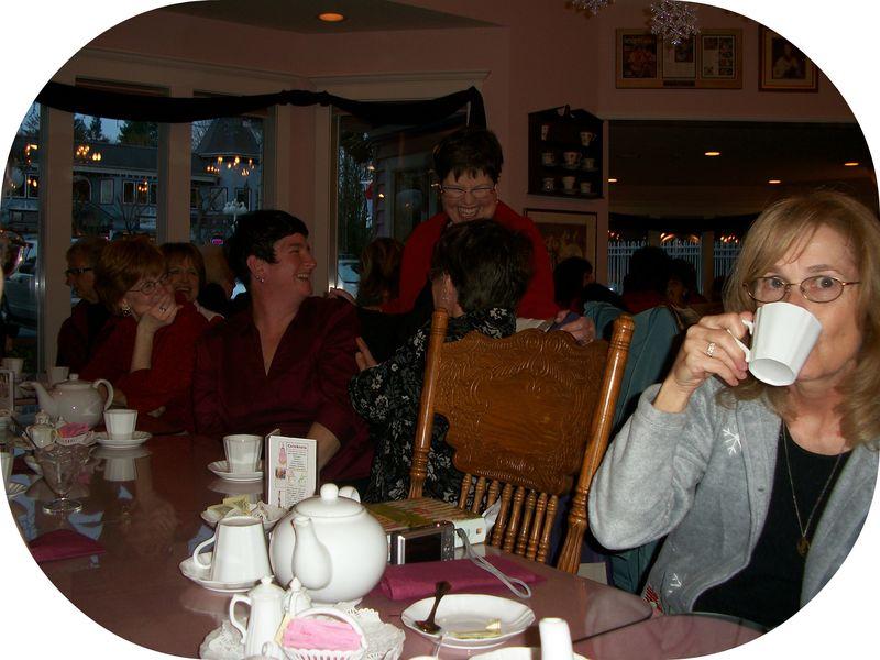23 Dec 2011 Debbie Macomber