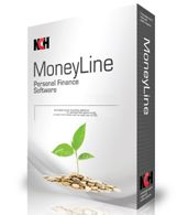MoneyLine logo