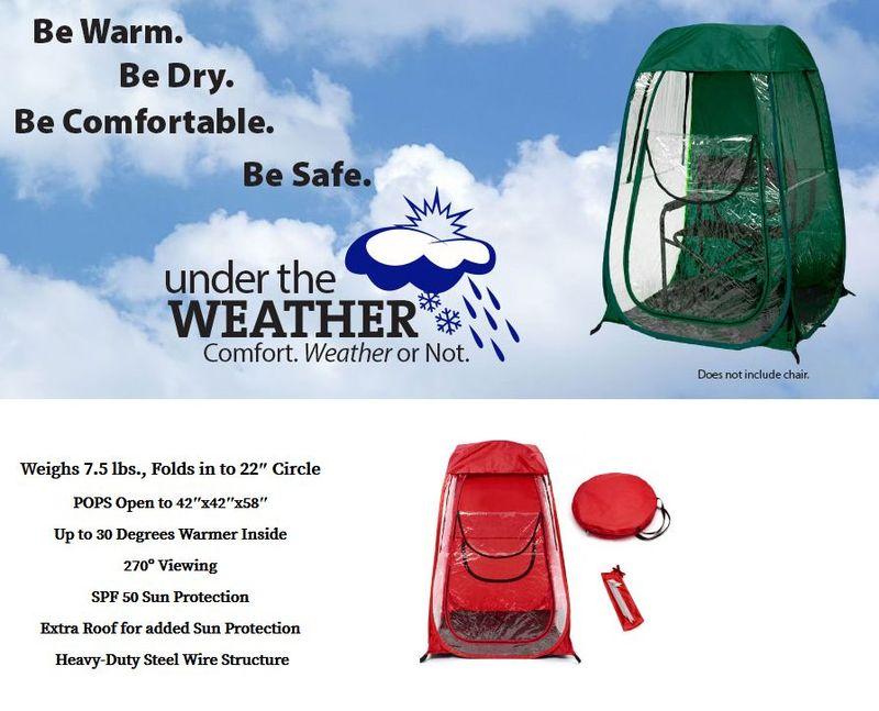 FireShot Screen Capture #088 - 'under The WEATHER –' - under-the-weather_com